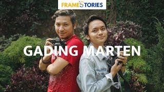 02 frames stories gading marten
