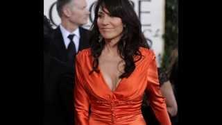 Katey Sagal hot