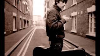 Jake Bugg - Someplace