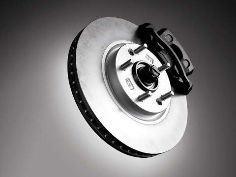 передние тормозные диски / Ford Focus 2 обращайтесь на почту wichengad@gmail.com