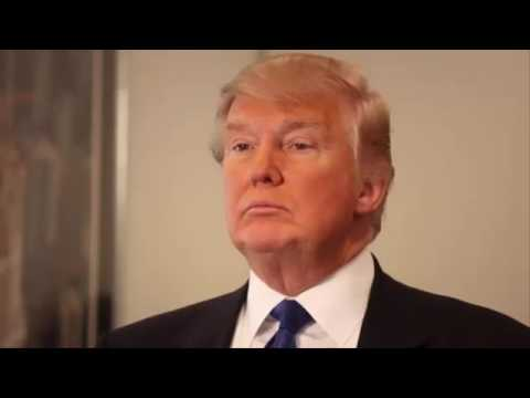 Trump to announce changes to Cuba policy in Miami