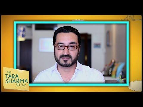 The Tara Sharma