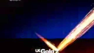 UK Gold 2 ident