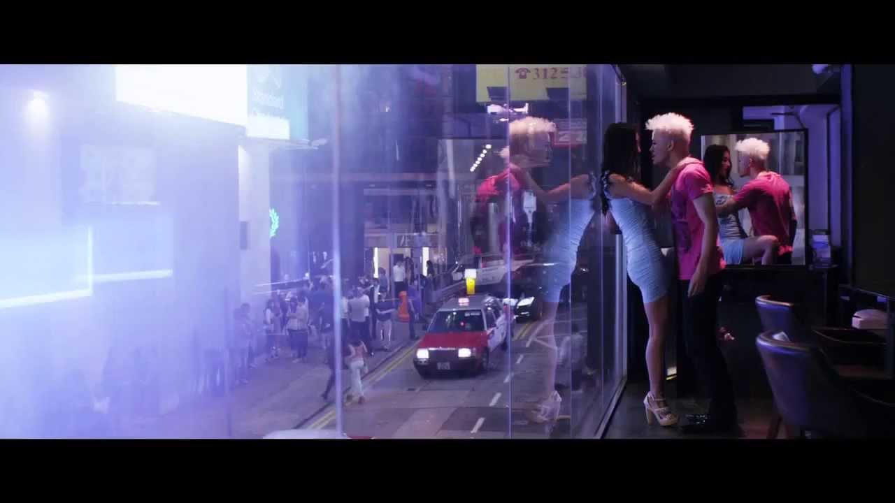 [Trailer] Lan Quế Phường 2 - Lan Kwai Fong 2 movie 2012 ...