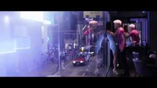 [Trailer] Lan Quế Phường 2 - Lan Kwai Fong 2 movie 2012