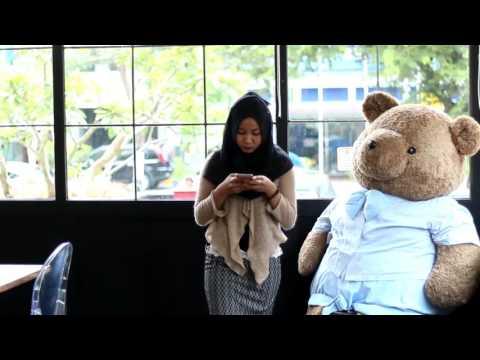 Kado Buat Pacar LDR (Asal Jepret Photografi)