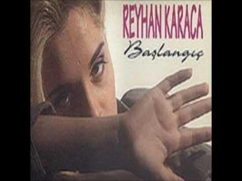 Reyhan Karaca - Komşu Komşu Hu mp3 indir