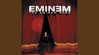 Eminem – When The Music Stops