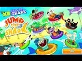 JUMP THE SHARK - Show Me The Shark (Disney XD Games)