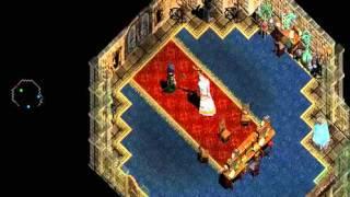 Nox Game of Pc Gameplay 9