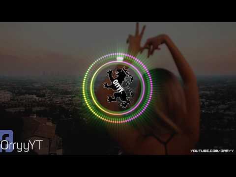 Maroon 5 - Girls Like You (Robni & Rkay Bootleg)   GBX Anthems