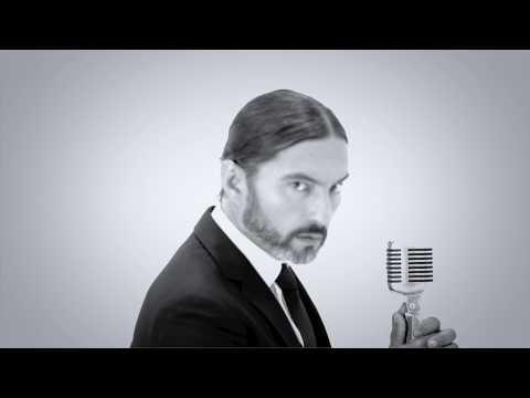 "Daniel Agostini - ""Nada Entre Tu Y Yo"" (Videoclip Oficial)"