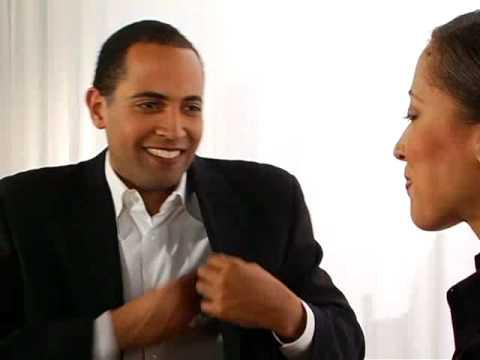 Barack Interview.mp4