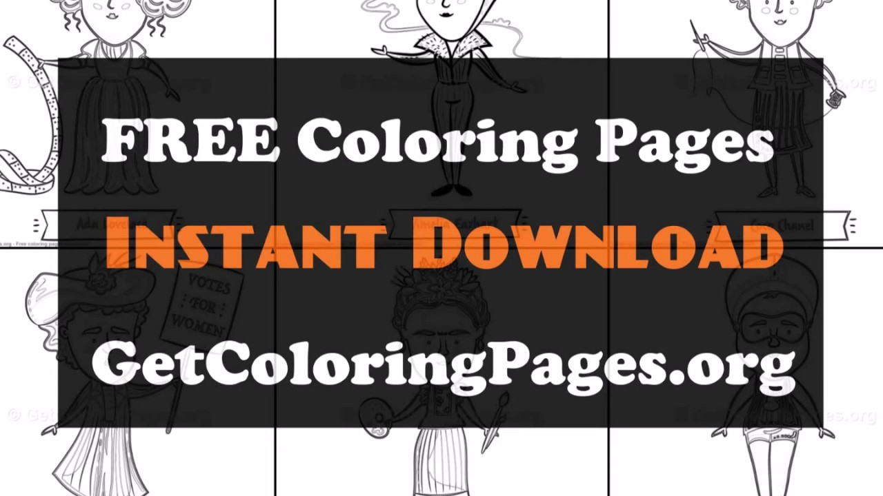 Wild Kratts Printable Coloring Pages 3 | 720x1280