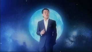 2011年3月23日リリース 作詞:松井五郎 作曲:五木ひろし 編曲:宮下博次.
