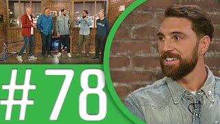 კაცები - გადაცემა 78