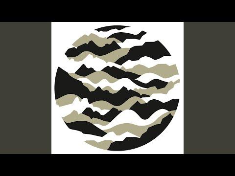 Unterwasser Remix Mp3