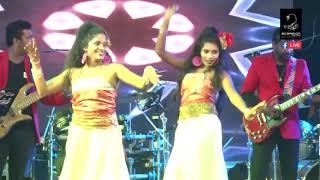 husma-live-shan-diyagamage-d7th-music-band