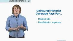 Auto Insurance Culver City, Ca 90232 (310) 237-1107