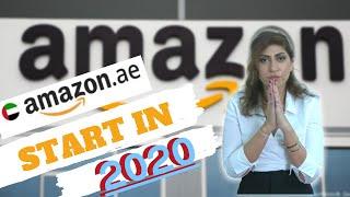 Amazon FBA UAE Fees | Retail Arbitrage, Wholesale & FBA on Amazon.ae