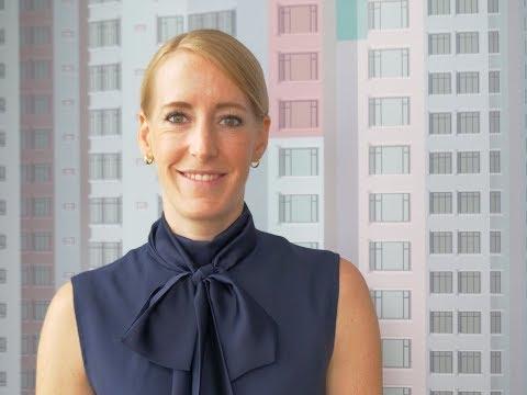HSBC's digital transformation journey