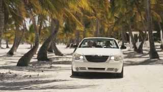 Свадьба в Доминикане(, 2014-03-09T22:23:57.000Z)