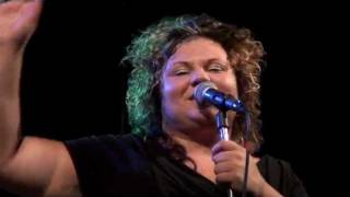 "Linda Valori - Eyala ""Richard Bona"" (with Samuele Garofoli jazz quartet)"