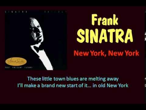 Vampires of new york lyrics