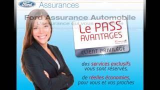 Courtoise Automobiles vous présente son Pass Avantages