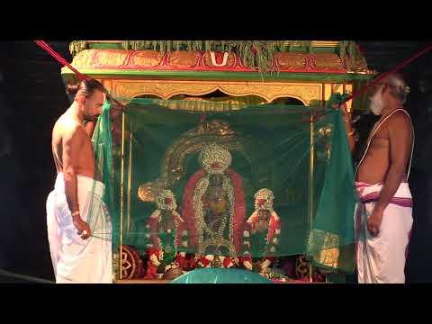 Kanchi Varadarajan - Vedanta Desikar's Meiviradhamaanmiyam_15m 47s