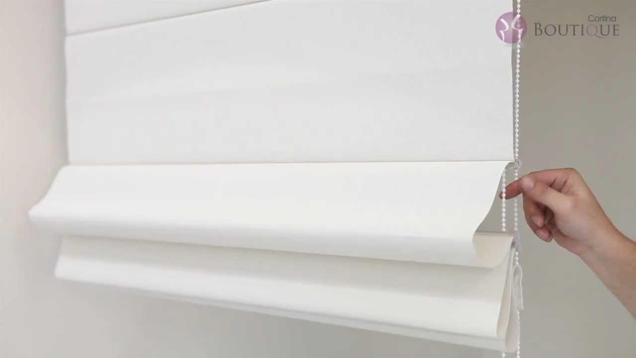Estores narnia cortinas online estor enrollable for Tipos de cortinas y estores