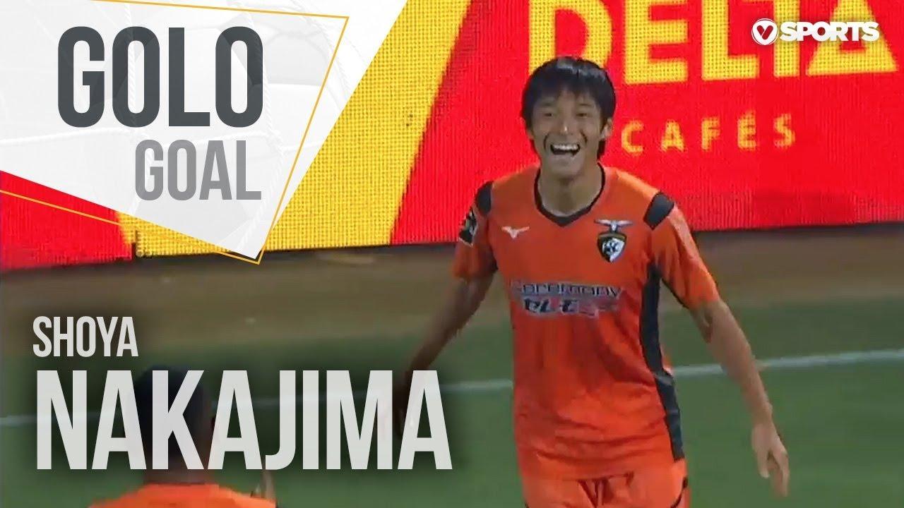 goal-golo-nakajima-portimonense-1-0-v-guimares-liga-18-19-5-中島翔哉