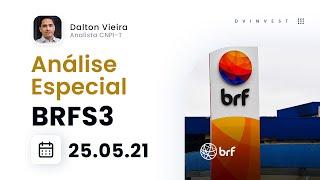analise-especial-brfs3-agora-ficou-boa-para-comprar