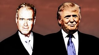 The Bizarre Far-Right Billionaire Behind Trump's Presidency
