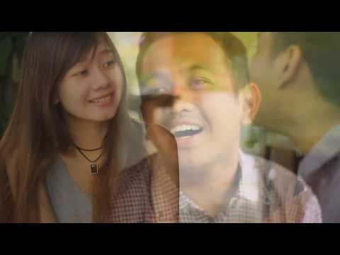 Rajapala Band - Angin Malam (AlbumVisual)