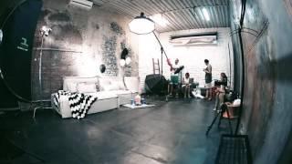 видео Интернет-магазин мебели Interia
