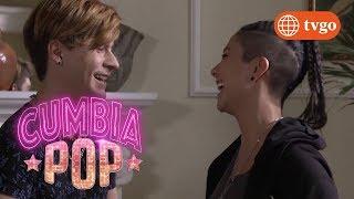 Cumbia Pop 23/03/2018 - Cap 58 - 4/5
