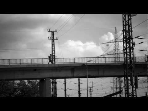 Paul Hayworth - Modern Design - Music Video