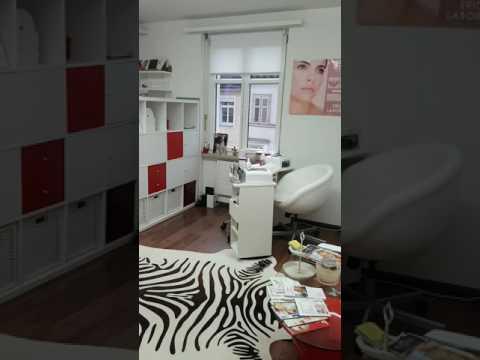 Beauty Studio Basel