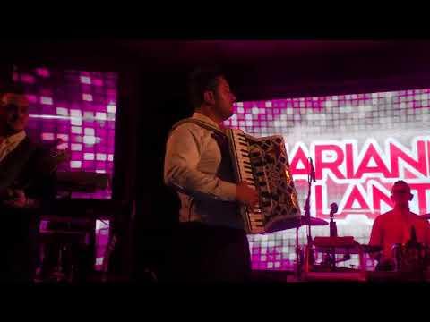 Lanteri Beppe Para Fisarmonica Orchestra Alla Marianna Carnevale EH9IDW2
