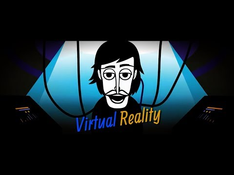 Incredibox V6 (Alive) ,,Virtual Reality''