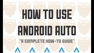 Android Auto Complete Tutorial - In Depth