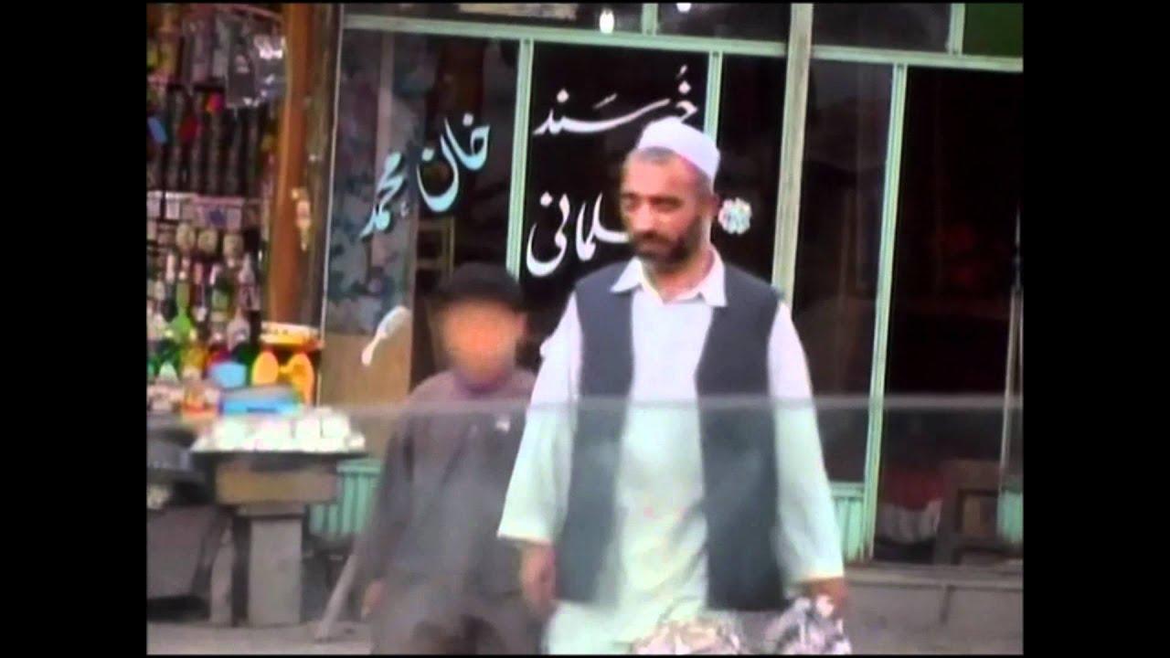 hot-afgani-boys-to-boys-sex-dawonlod
