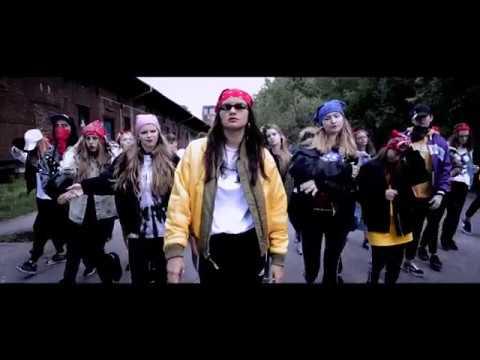 FUTURE - EXTRA LUV | Choreography by Kinga Kaczor