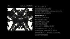 IAMX  -  'Bernadette'