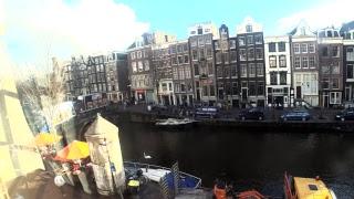 AMSTERDAM LIVE, REDLIGHTDISTRICT WEBCAM 24/7 HD