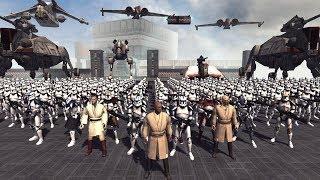 АРМИЯ ГАЛАКТИЧЕСКОЙ РЕСПУБЛИКИ   СПРАВОЧНИК STAR WARS #2