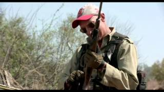 Tremors 5: Bloodlines - Trailer