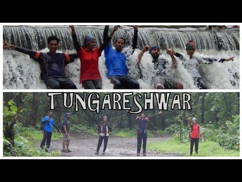 Vasai Tungareshwar | वसई तुंगारेश्वर | Mumbai's Nearest Getaway | Vasai