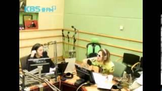2013.5.1 グンちゃんラジオ